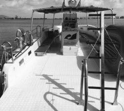 barca-b&N