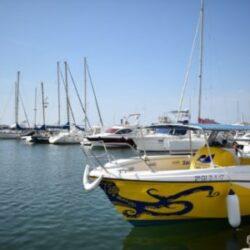DSC_0345-370x300-barco