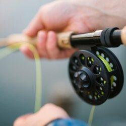 fly-fishing-1149502_640